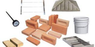 materiais de construcao em londrina
